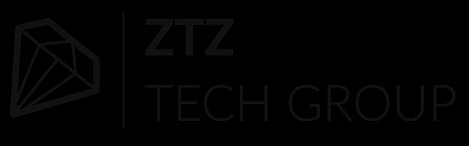 Logo ZTZ
